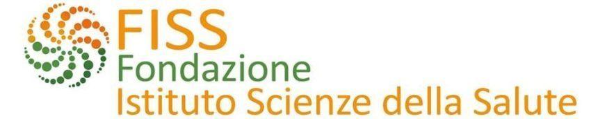 FISS – Fondazione Istiuto Scienze della Salute